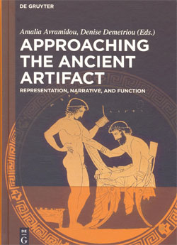 Approaching the Ancient Artifact Representation Narrative and Function