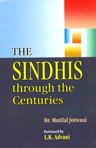 Sindhis Through the Centuries