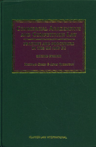 Commercial Agreements And Competition Law, Second Edition, Practi