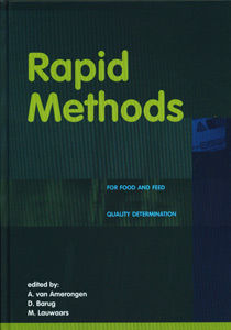 Rapid Methods