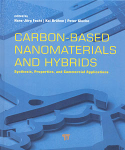 Carbon Based Nanomaterials and Hybrids